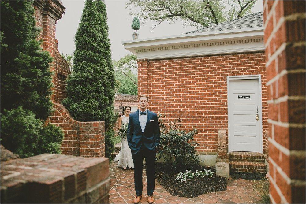 PattengalePhotography_Alyssa&Taylor_MankinMansion_Historic_Estate_Boho_Wedding_RichmondVA_DustyBlue_Elegant_Traveling_Photorapher_0263.jpg