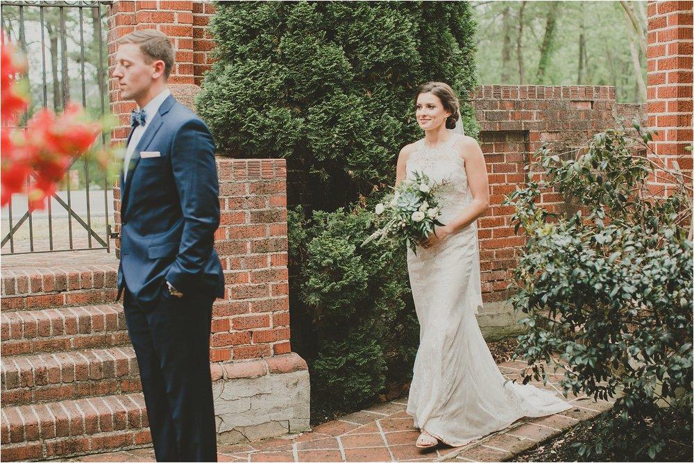 PattengalePhotography_Alyssa&Taylor_MankinMansion_Historic_Estate_Boho_Wedding_RichmondVA_DustyBlue_Elegant_Traveling_Photorapher_0264.jpg