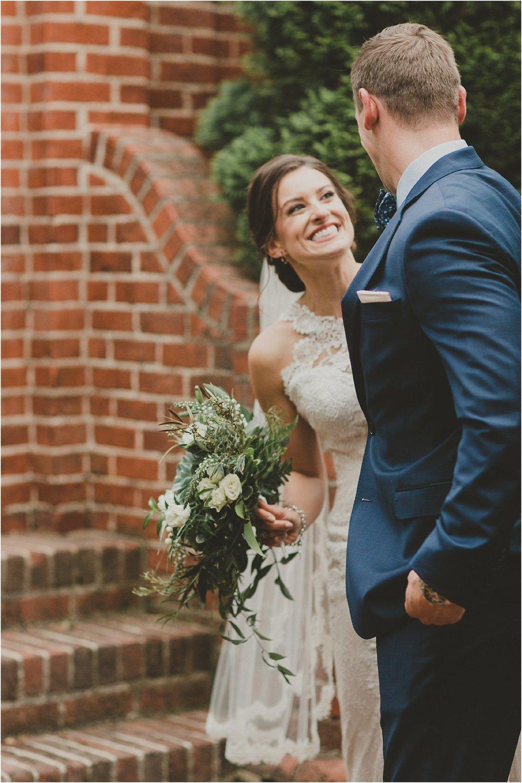 PattengalePhotography_Alyssa&Taylor_MankinMansion_Historic_Estate_Boho_Wedding_RichmondVA_DustyBlue_Elegant_Traveling_Photorapher_0265.jpg
