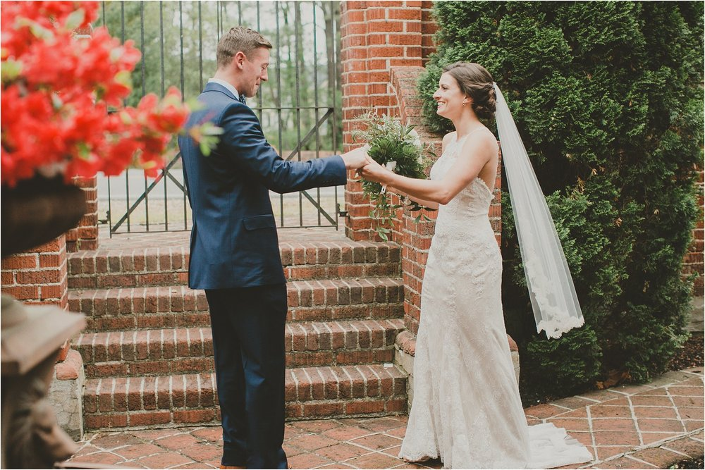PattengalePhotography_Alyssa&Taylor_MankinMansion_Historic_Estate_Boho_Wedding_RichmondVA_DustyBlue_Elegant_Traveling_Photorapher_0266.jpg