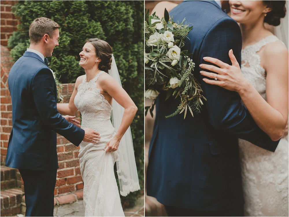 PattengalePhotography_Alyssa&Taylor_MankinMansion_Historic_Estate_Boho_Wedding_RichmondVA_DustyBlue_Elegant_Traveling_Photorapher_0267.jpg