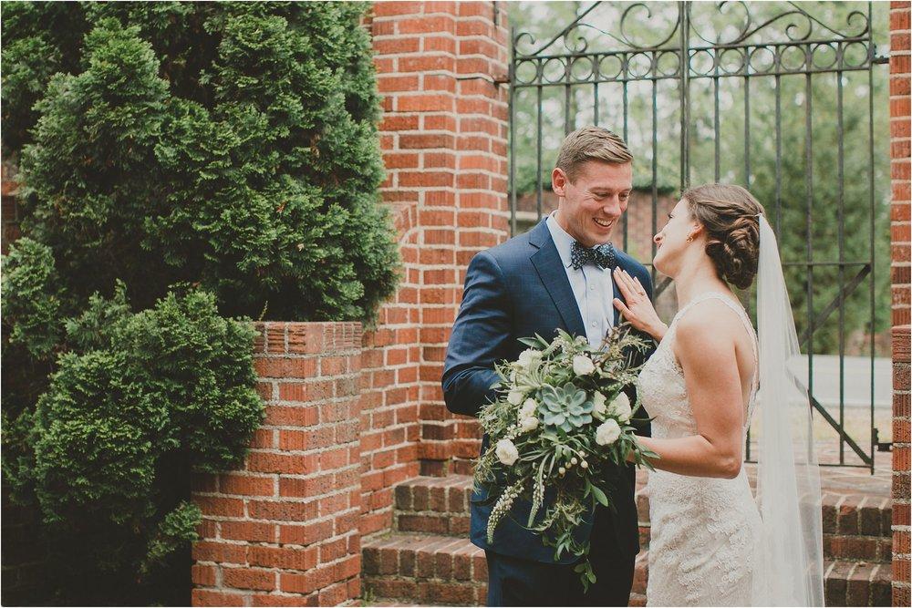 PattengalePhotography_Alyssa&Taylor_MankinMansion_Historic_Estate_Boho_Wedding_RichmondVA_DustyBlue_Elegant_Traveling_Photorapher_0268.jpg