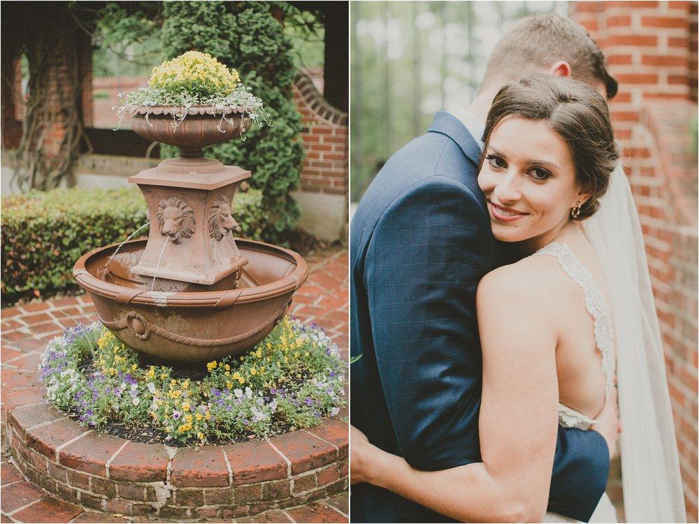PattengalePhotography_Alyssa&Taylor_MankinMansion_Historic_Estate_Boho_Wedding_RichmondVA_DustyBlue_Elegant_Traveling_Photorapher_0270.jpg