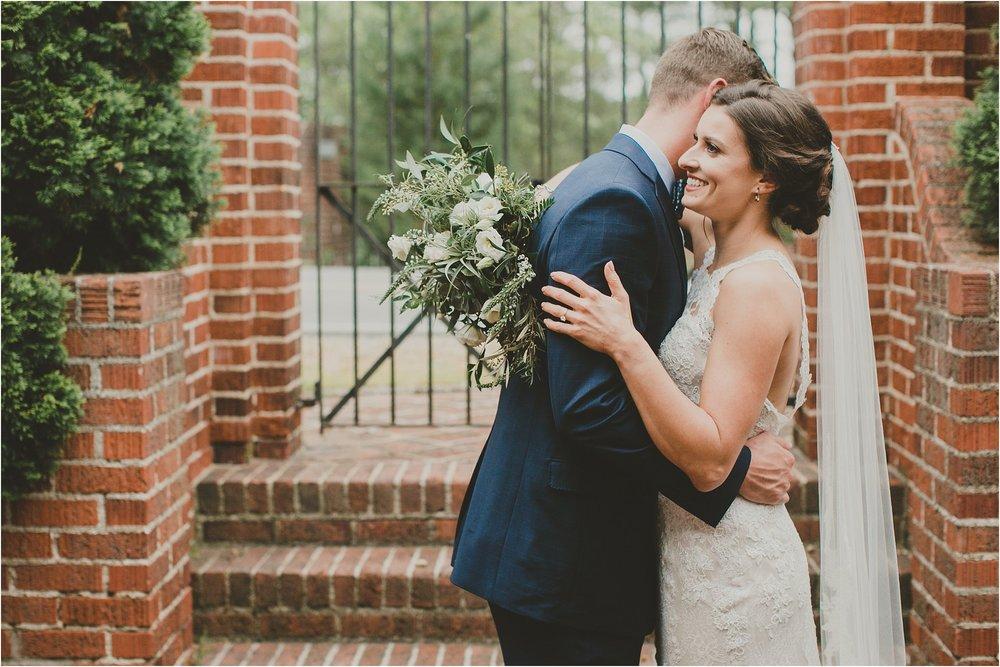 PattengalePhotography_Alyssa&Taylor_MankinMansion_Historic_Estate_Boho_Wedding_RichmondVA_DustyBlue_Elegant_Traveling_Photorapher_0273.jpg