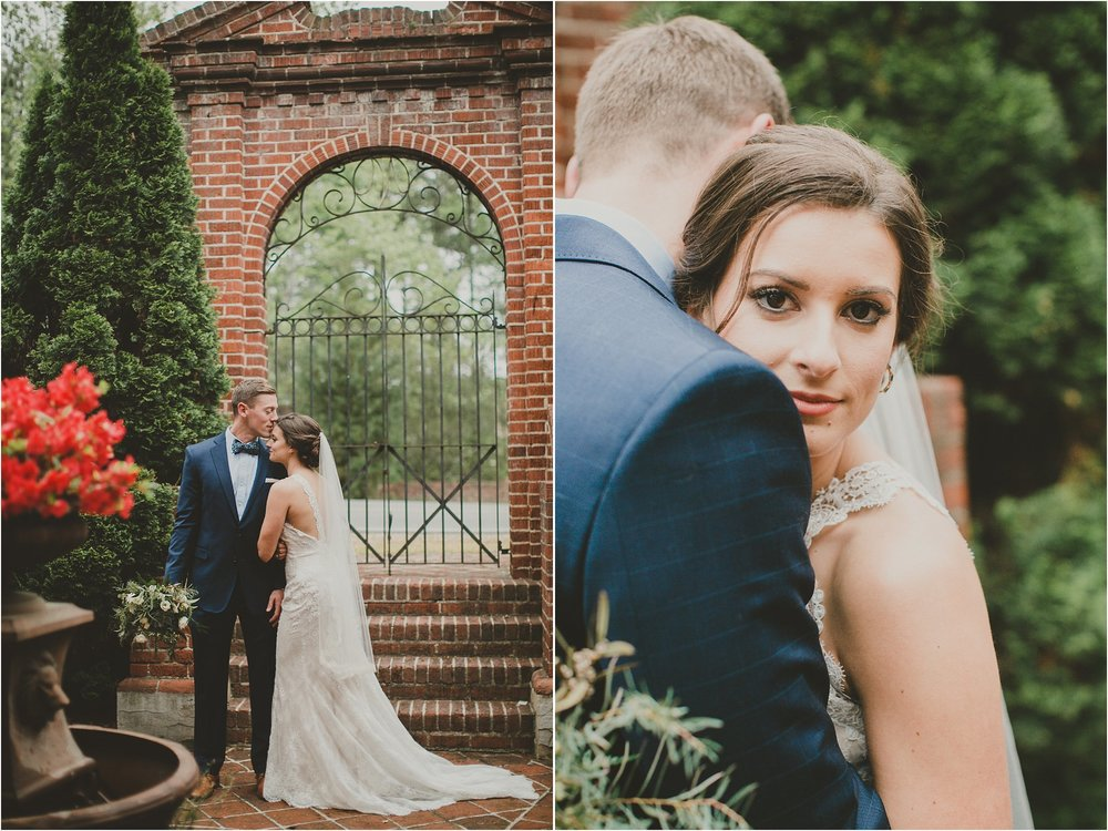 PattengalePhotography_Alyssa&Taylor_MankinMansion_Historic_Estate_Boho_Wedding_RichmondVA_DustyBlue_Elegant_Traveling_Photorapher_0272.jpg