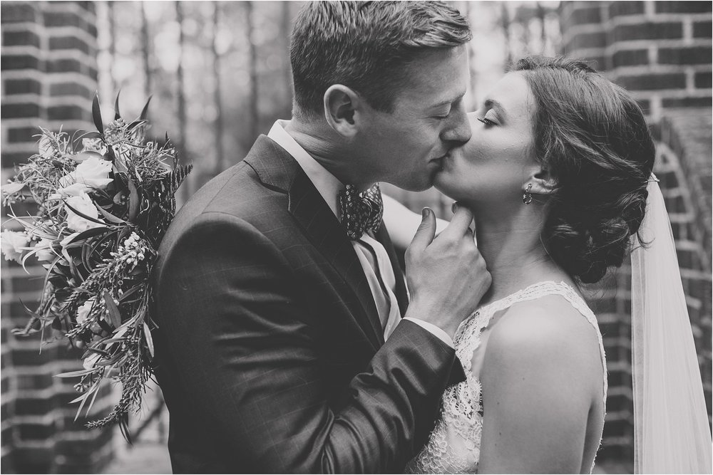 PattengalePhotography_Alyssa&Taylor_MankinMansion_Historic_Estate_Boho_Wedding_RichmondVA_DustyBlue_Elegant_Traveling_Photorapher_0274.jpg