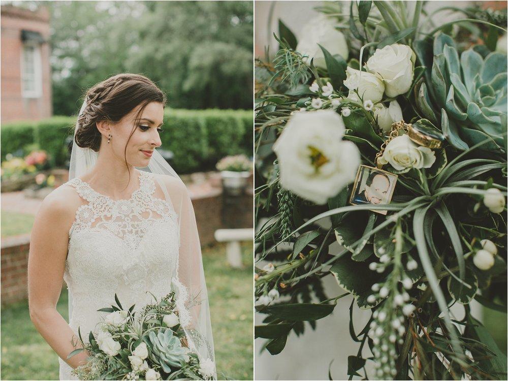 PattengalePhotography_Alyssa&Taylor_MankinMansion_Historic_Estate_Boho_Wedding_RichmondVA_DustyBlue_Elegant_Traveling_Photorapher_0275.jpg