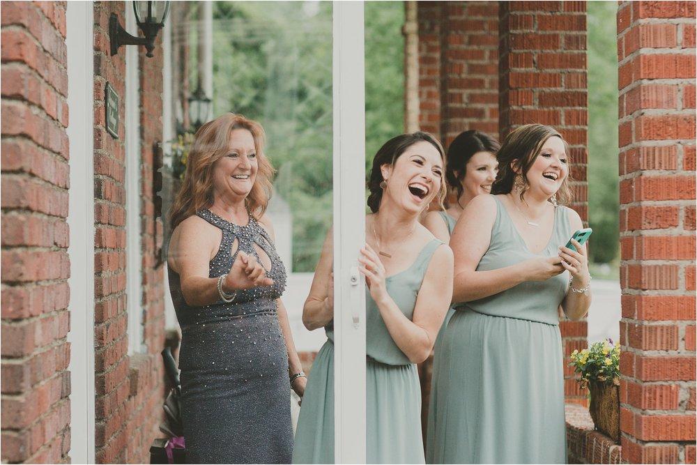 PattengalePhotography_Alyssa&Taylor_MankinMansion_Historic_Estate_Boho_Wedding_RichmondVA_DustyBlue_Elegant_Traveling_Photorapher_0277.jpg