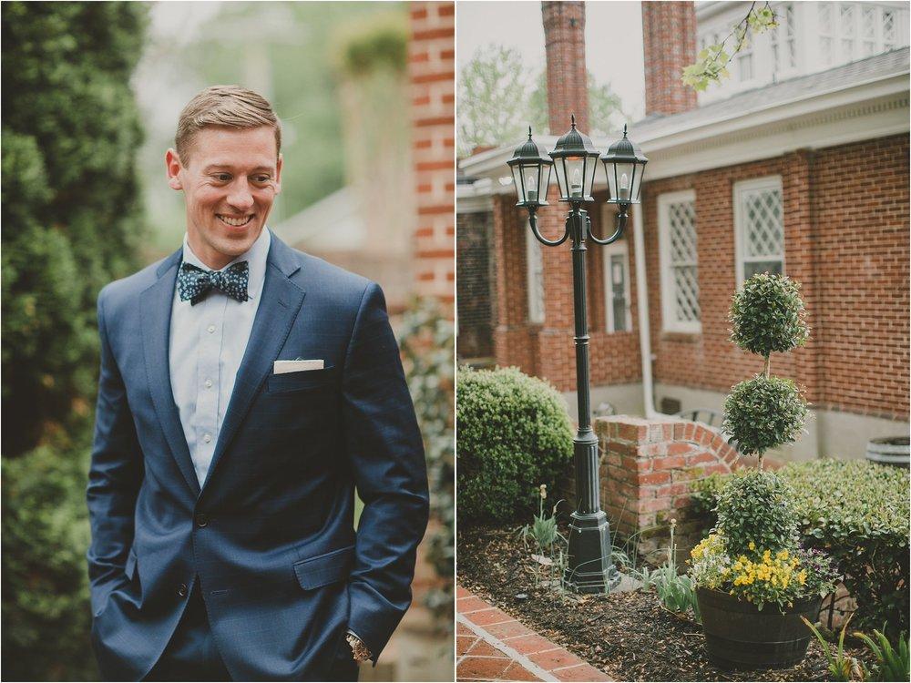 PattengalePhotography_Alyssa&Taylor_MankinMansion_Historic_Estate_Boho_Wedding_RichmondVA_DustyBlue_Elegant_Traveling_Photorapher_0276.jpg