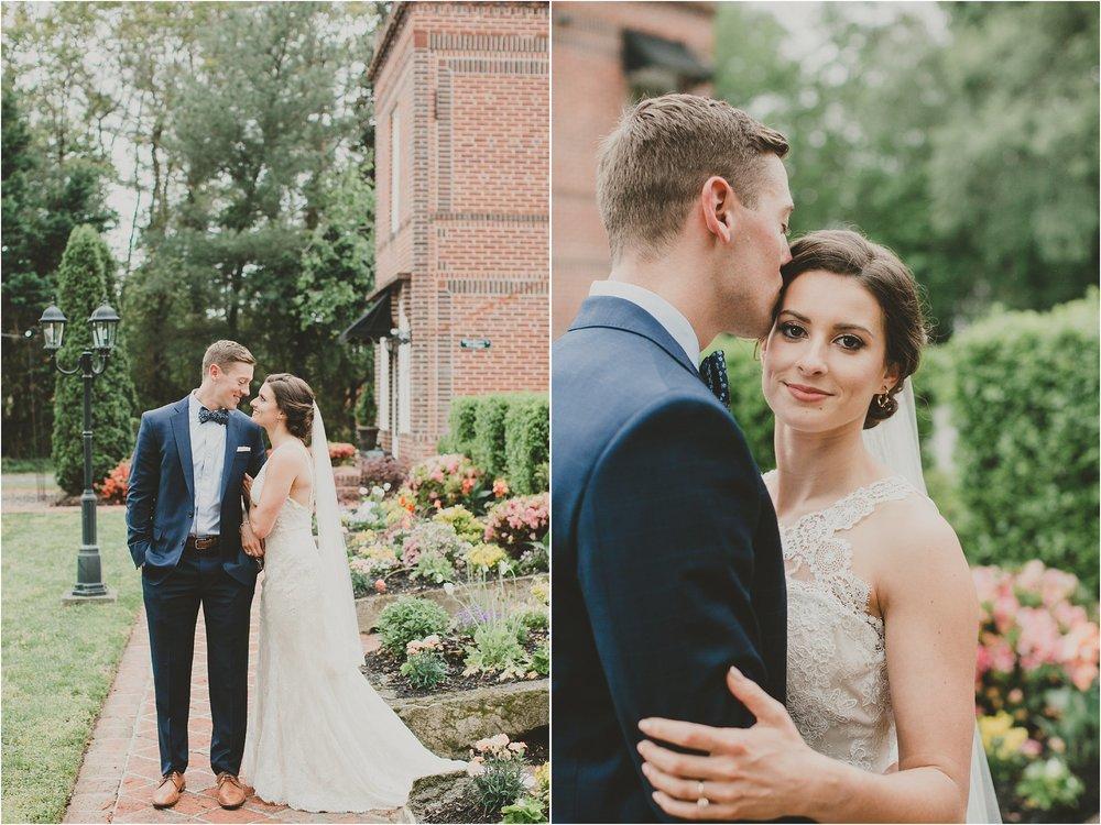 PattengalePhotography_Alyssa&Taylor_MankinMansion_Historic_Estate_Boho_Wedding_RichmondVA_DustyBlue_Elegant_Traveling_Photorapher_0278.jpg