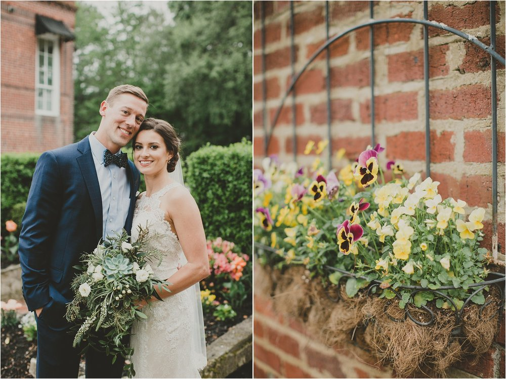 PattengalePhotography_Alyssa&Taylor_MankinMansion_Historic_Estate_Boho_Wedding_RichmondVA_DustyBlue_Elegant_Traveling_Photorapher_0279.jpg