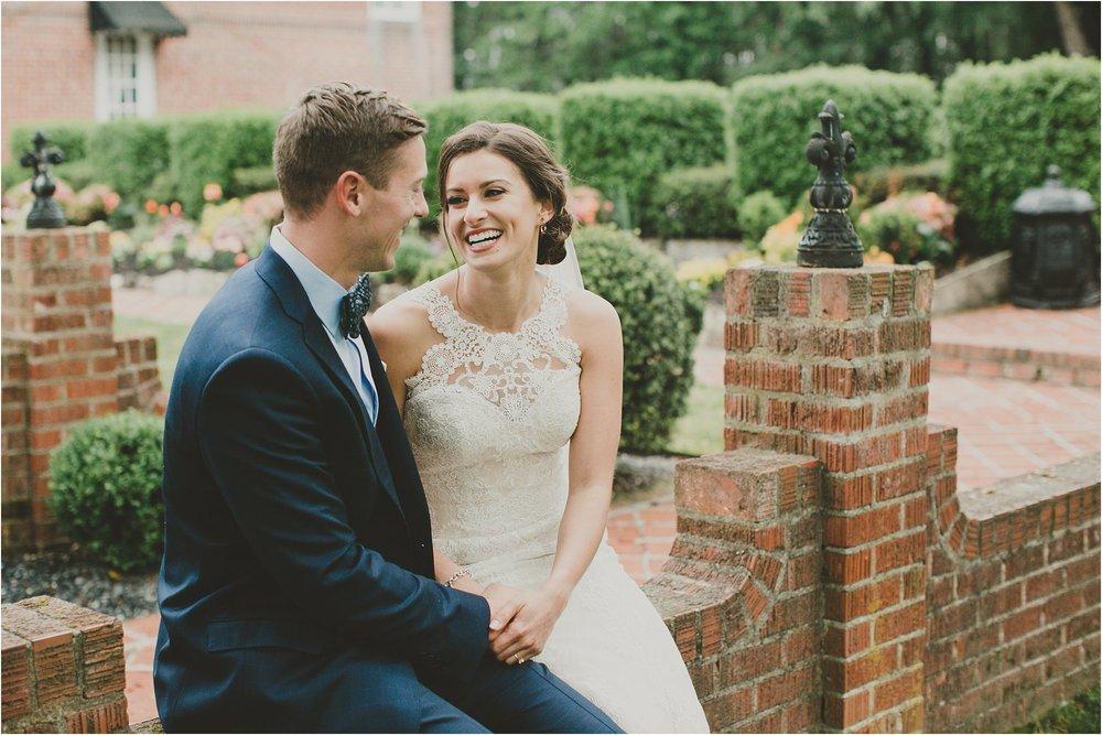 PattengalePhotography_Alyssa&Taylor_MankinMansion_Historic_Estate_Boho_Wedding_RichmondVA_DustyBlue_Elegant_Traveling_Photorapher_0281.jpg