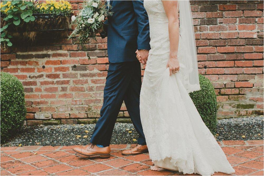 PattengalePhotography_Alyssa&Taylor_MankinMansion_Historic_Estate_Boho_Wedding_RichmondVA_DustyBlue_Elegant_Traveling_Photorapher_0280.jpg