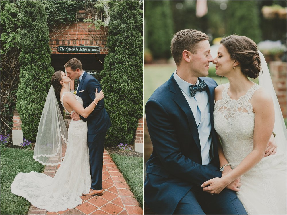 PattengalePhotography_Alyssa&Taylor_MankinMansion_Historic_Estate_Boho_Wedding_RichmondVA_DustyBlue_Elegant_Traveling_Photorapher_0283.jpg