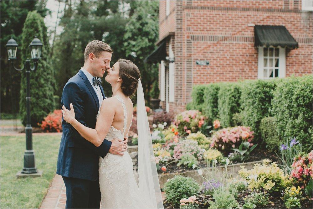 PattengalePhotography_Alyssa&Taylor_MankinMansion_Historic_Estate_Boho_Wedding_RichmondVA_DustyBlue_Elegant_Traveling_Photorapher_0284.jpg