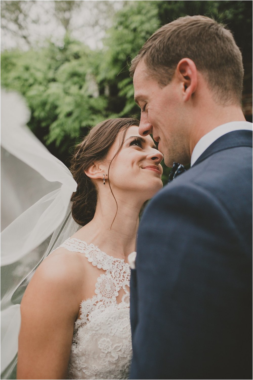 PattengalePhotography_Alyssa&Taylor_MankinMansion_Historic_Estate_Boho_Wedding_RichmondVA_DustyBlue_Elegant_Traveling_Photorapher_0285.jpg