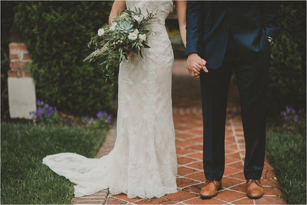 PattengalePhotography_Alyssa&Taylor_MankinMansion_Historic_Estate_Boho_Wedding_RichmondVA_DustyBlue_Elegant_Traveling_Photorapher_0286.jpg