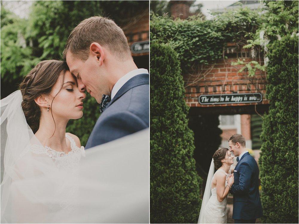 PattengalePhotography_Alyssa&Taylor_MankinMansion_Historic_Estate_Boho_Wedding_RichmondVA_DustyBlue_Elegant_Traveling_Photorapher_0287.jpg