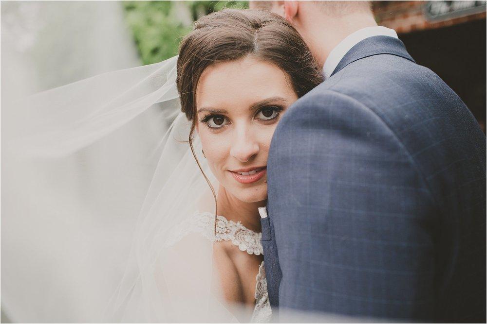 PattengalePhotography_Alyssa&Taylor_MankinMansion_Historic_Estate_Boho_Wedding_RichmondVA_DustyBlue_Elegant_Traveling_Photorapher_0288.jpg