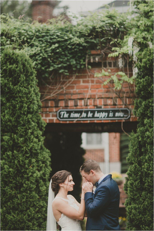 PattengalePhotography_Alyssa&Taylor_MankinMansion_Historic_Estate_Boho_Wedding_RichmondVA_DustyBlue_Elegant_Traveling_Photorapher_0290.jpg