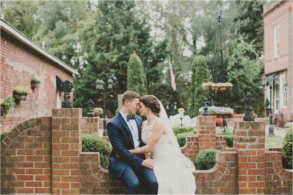 PattengalePhotography_Alyssa&Taylor_MankinMansion_Historic_Estate_Boho_Wedding_RichmondVA_DustyBlue_Elegant_Traveling_Photorapher_0289.jpg