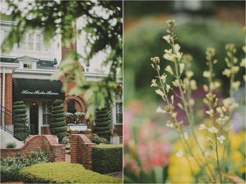 PattengalePhotography_Alyssa&Taylor_MankinMansion_Historic_Estate_Boho_Wedding_RichmondVA_DustyBlue_Elegant_Traveling_Photorapher_0292.jpg