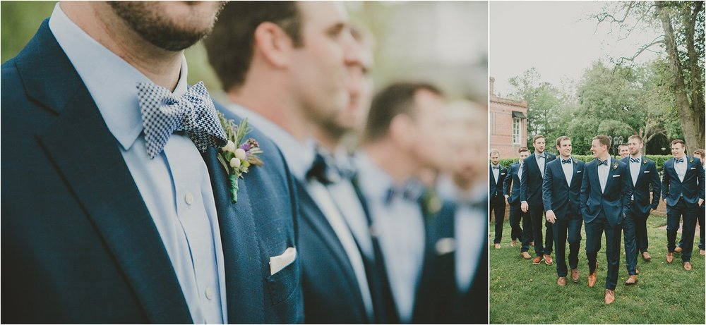 PattengalePhotography_Alyssa&Taylor_MankinMansion_Historic_Estate_Boho_Wedding_RichmondVA_DustyBlue_Elegant_Traveling_Photorapher_0294.jpg