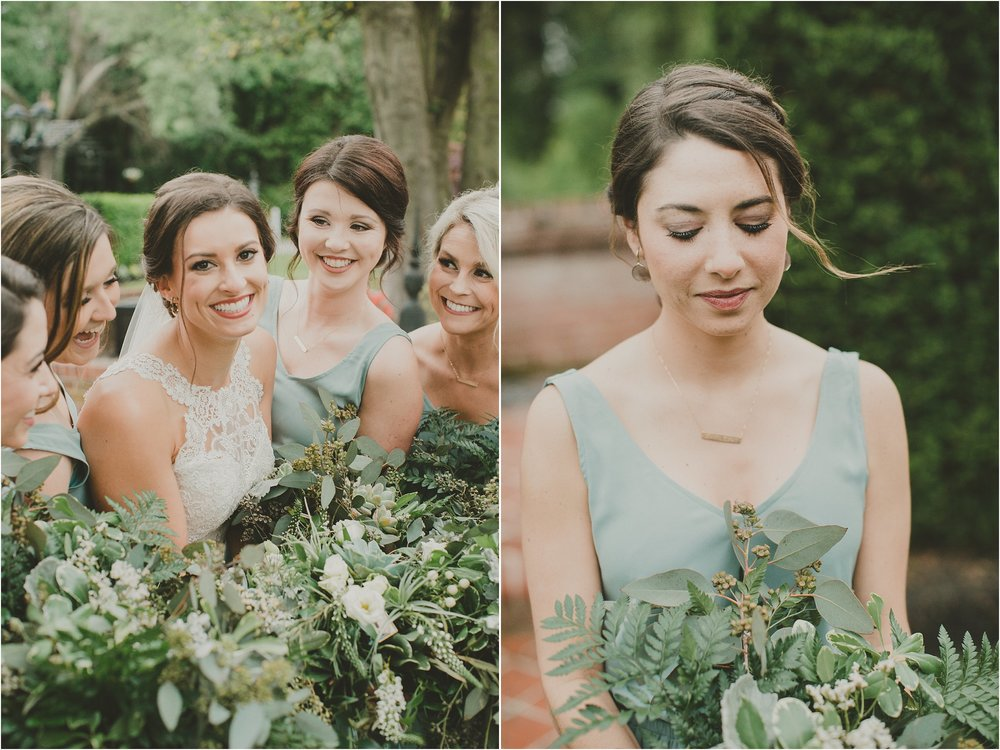 PattengalePhotography_Alyssa&Taylor_MankinMansion_Historic_Estate_Boho_Wedding_RichmondVA_DustyBlue_Elegant_Traveling_Photorapher_0293.jpg