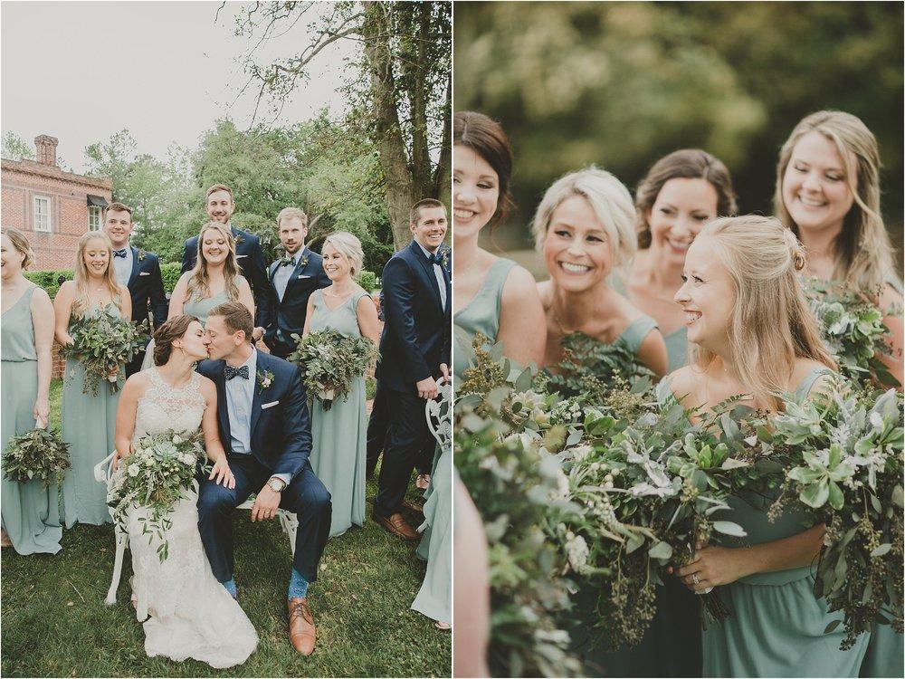 PattengalePhotography_Alyssa&Taylor_MankinMansion_Historic_Estate_Boho_Wedding_RichmondVA_DustyBlue_Elegant_Traveling_Photorapher_0297.jpg