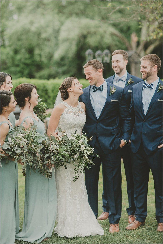 PattengalePhotography_Alyssa&Taylor_MankinMansion_Historic_Estate_Boho_Wedding_RichmondVA_DustyBlue_Elegant_Traveling_Photorapher_0299.jpg