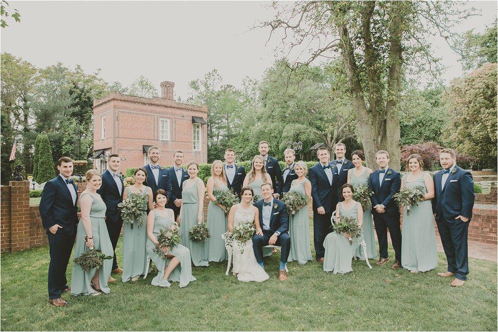 PattengalePhotography_Alyssa&Taylor_MankinMansion_Historic_Estate_Boho_Wedding_RichmondVA_DustyBlue_Elegant_Traveling_Photorapher_0300.jpg