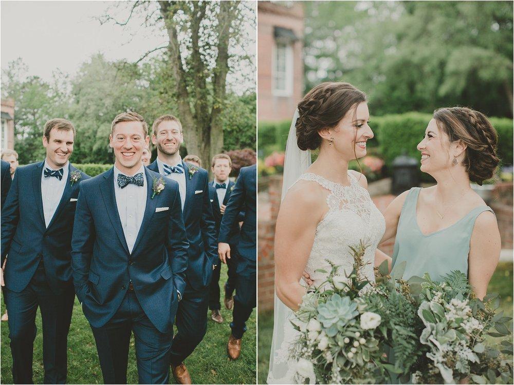 PattengalePhotography_Alyssa&Taylor_MankinMansion_Historic_Estate_Boho_Wedding_RichmondVA_DustyBlue_Elegant_Traveling_Photorapher_0302.jpg