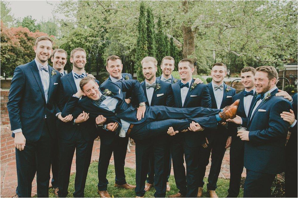 PattengalePhotography_Alyssa&Taylor_MankinMansion_Historic_Estate_Boho_Wedding_RichmondVA_DustyBlue_Elegant_Traveling_Photorapher_0303.jpg