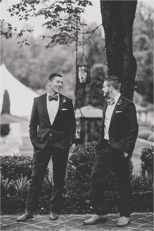 PattengalePhotography_Alyssa&Taylor_MankinMansion_Historic_Estate_Boho_Wedding_RichmondVA_DustyBlue_Elegant_Traveling_Photorapher_0305.jpg