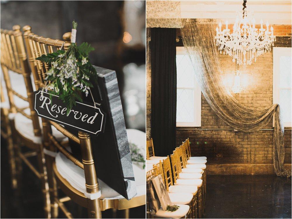 PattengalePhotography_Alyssa&Taylor_MankinMansion_Historic_Estate_Boho_Wedding_RichmondVA_DustyBlue_Elegant_Traveling_Photorapher_0307.jpg