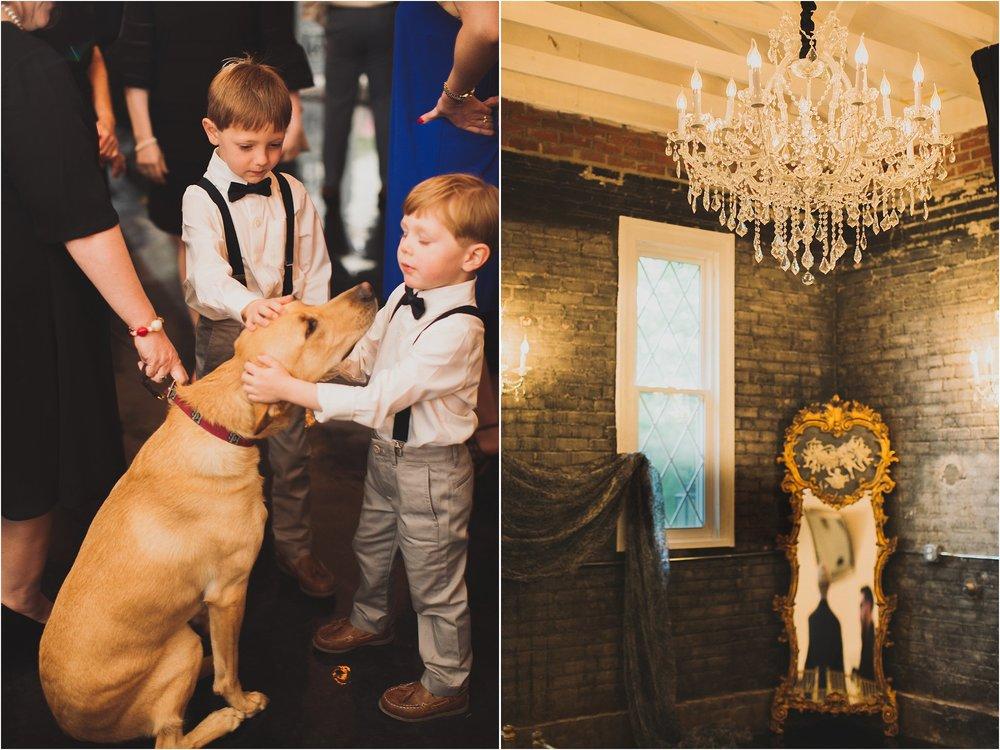 PattengalePhotography_Alyssa&Taylor_MankinMansion_Historic_Estate_Boho_Wedding_RichmondVA_DustyBlue_Elegant_Traveling_Photorapher_0309.jpg