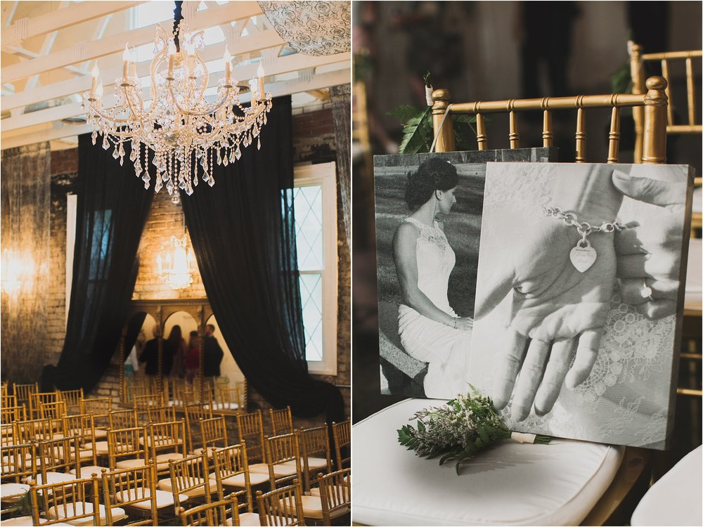 PattengalePhotography_Alyssa&Taylor_MankinMansion_Historic_Estate_Boho_Wedding_RichmondVA_DustyBlue_Elegant_Traveling_Photorapher_0308.jpg