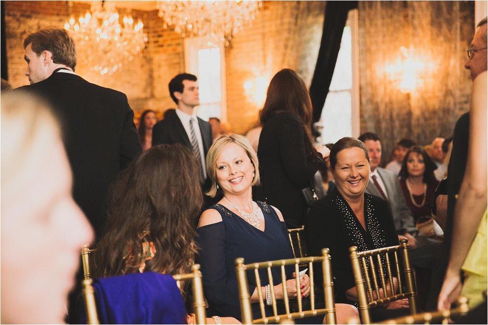 PattengalePhotography_Alyssa&Taylor_MankinMansion_Historic_Estate_Boho_Wedding_RichmondVA_DustyBlue_Elegant_Traveling_Photorapher_0310.jpg
