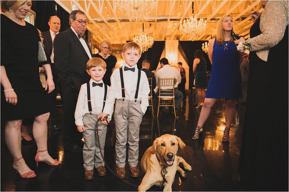 PattengalePhotography_Alyssa&Taylor_MankinMansion_Historic_Estate_Boho_Wedding_RichmondVA_DustyBlue_Elegant_Traveling_Photorapher_0311.jpg