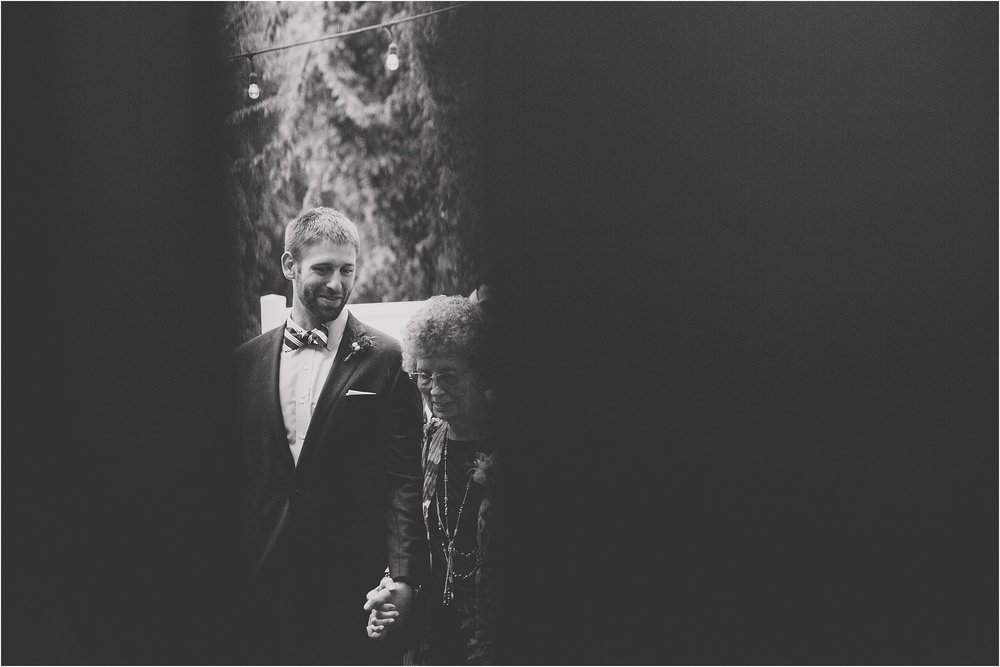 PattengalePhotography_Alyssa&Taylor_MankinMansion_Historic_Estate_Boho_Wedding_RichmondVA_DustyBlue_Elegant_Traveling_Photorapher_0312.jpg