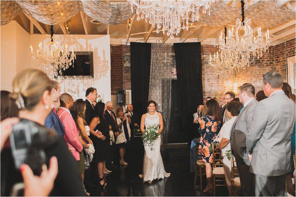 PattengalePhotography_Alyssa&Taylor_MankinMansion_Historic_Estate_Boho_Wedding_RichmondVA_DustyBlue_Elegant_Traveling_Photorapher_0316.jpg