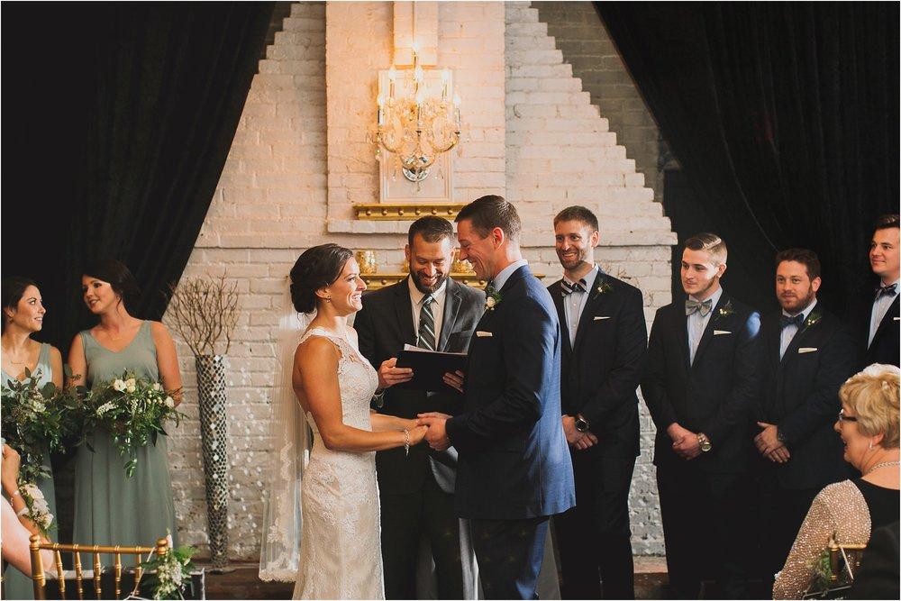 PattengalePhotography_Alyssa&Taylor_MankinMansion_Historic_Estate_Boho_Wedding_RichmondVA_DustyBlue_Elegant_Traveling_Photorapher_0318.jpg