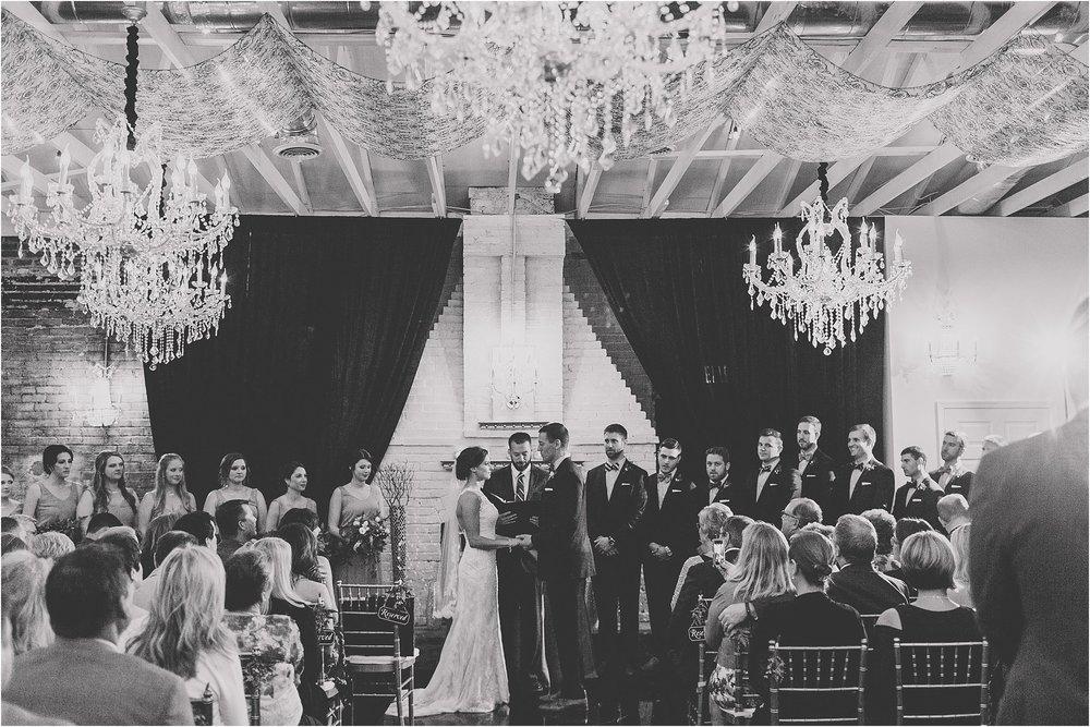 PattengalePhotography_Alyssa&Taylor_MankinMansion_Historic_Estate_Boho_Wedding_RichmondVA_DustyBlue_Elegant_Traveling_Photorapher_0319.jpg