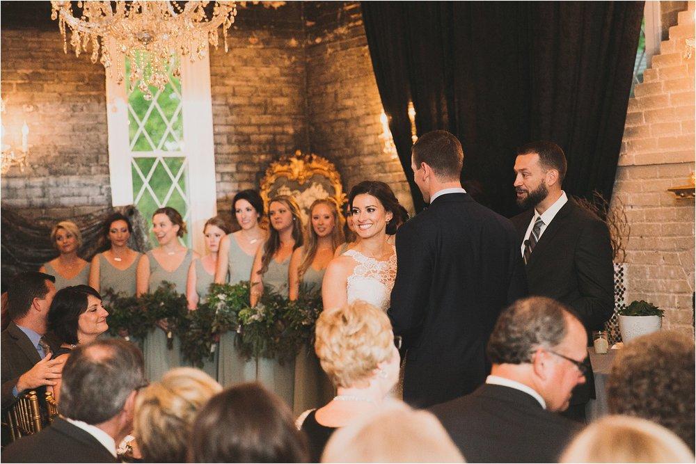 PattengalePhotography_Alyssa&Taylor_MankinMansion_Historic_Estate_Boho_Wedding_RichmondVA_DustyBlue_Elegant_Traveling_Photorapher_0320.jpg