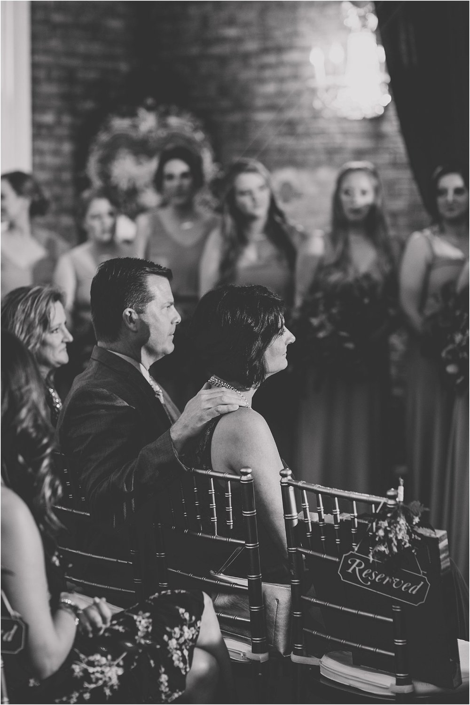 PattengalePhotography_Alyssa&Taylor_MankinMansion_Historic_Estate_Boho_Wedding_RichmondVA_DustyBlue_Elegant_Traveling_Photorapher_0321.jpg