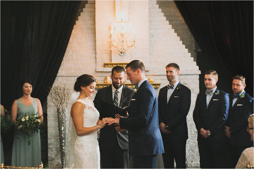 PattengalePhotography_Alyssa&Taylor_MankinMansion_Historic_Estate_Boho_Wedding_RichmondVA_DustyBlue_Elegant_Traveling_Photorapher_0322.jpg