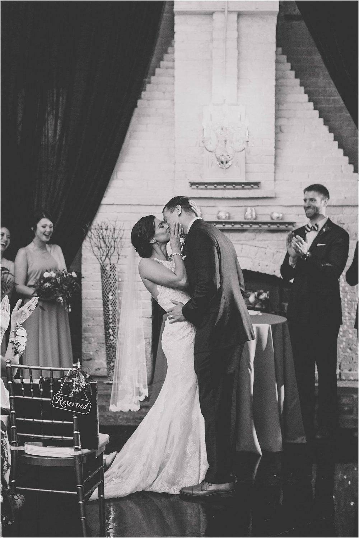 PattengalePhotography_Alyssa&Taylor_MankinMansion_Historic_Estate_Boho_Wedding_RichmondVA_DustyBlue_Elegant_Traveling_Photorapher_0324.jpg