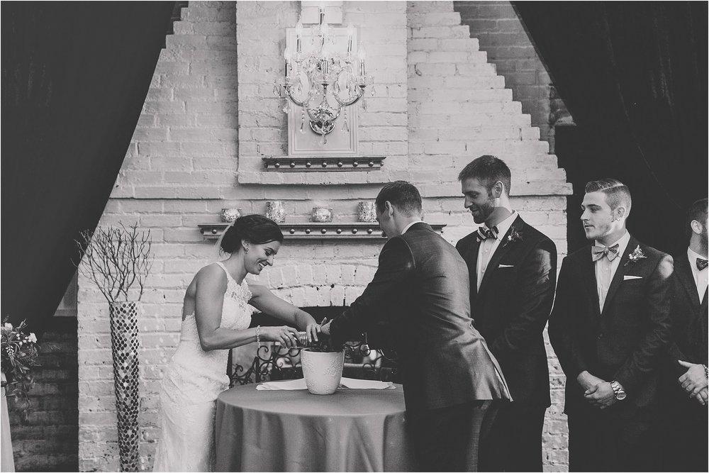 PattengalePhotography_Alyssa&Taylor_MankinMansion_Historic_Estate_Boho_Wedding_RichmondVA_DustyBlue_Elegant_Traveling_Photorapher_0323.jpg