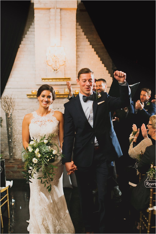 PattengalePhotography_Alyssa&Taylor_MankinMansion_Historic_Estate_Boho_Wedding_RichmondVA_DustyBlue_Elegant_Traveling_Photorapher_0326.jpg