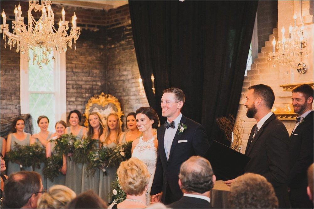 PattengalePhotography_Alyssa&Taylor_MankinMansion_Historic_Estate_Boho_Wedding_RichmondVA_DustyBlue_Elegant_Traveling_Photorapher_0325.jpg